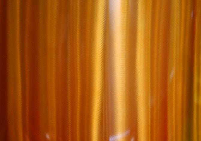 цвет медь фото
