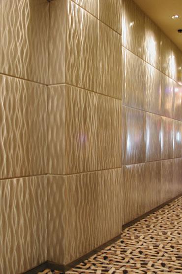 Стеновые панели своими руками фото